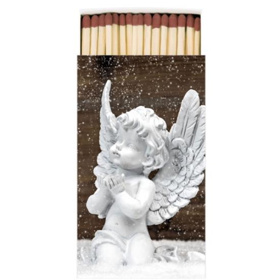 AMB.39505075 Angel gyufa